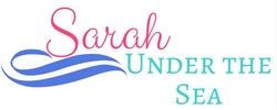 Sarah Under the Sea